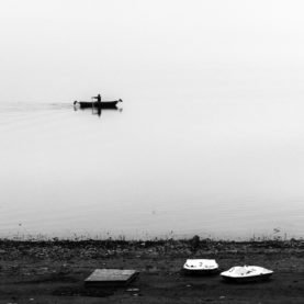 element of solitude szmigieldesign photography